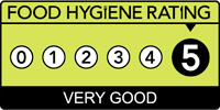 Lime Tree Food Hygiene Rating